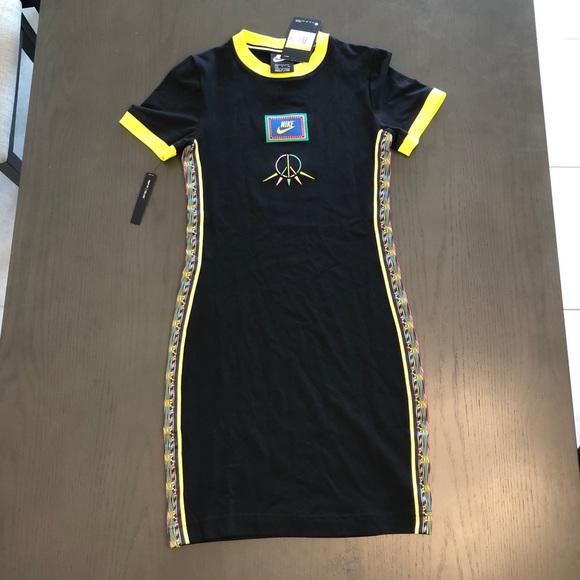 Nike Dress